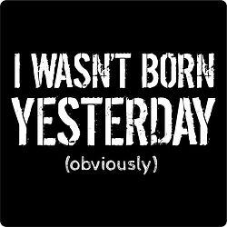 Born Yesterday.jpg