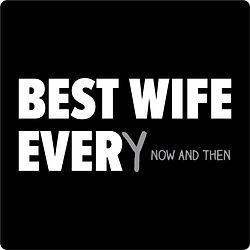 Best Wife.jpg
