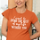 I Want To Spend The Rest Of My Life Without You Funny Snarky T-Shirt