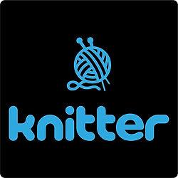 Knitter.jpg