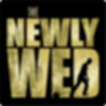 NewlyWed.jpg