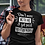 Don't Mess With Me I Get Paid To Stab People Funny Nurse Women's T-shirt