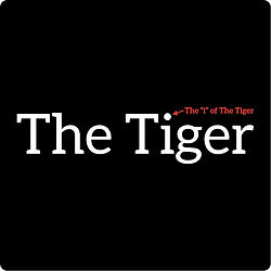 The i of the tiger.jpg