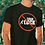 Don't Push Your Luck Funny T-Shirt