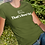 That's How I Roll Funny Golf T-Shirt