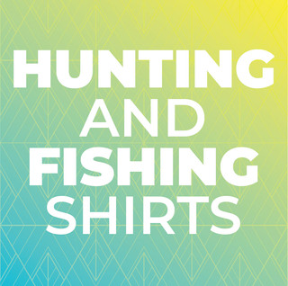 Hunting Fishing Shirts.jpg