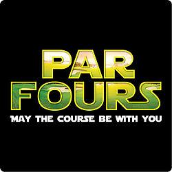 Par Fours.jpg