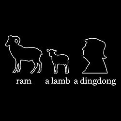 RamaTrump.png