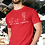 Ramalambadingdong Funny Anti Biden Voter T-Shirt