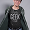 It's All Geek To Me Funny T-Shirt