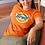 Tired of Laundry Funny Logo Parody T-Shirt