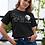 Ramalambadingdong Funny Anti Bernie Sanders T-Shirt