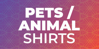 Pet Animal Shirts.jpg