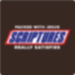 Scriptures.png