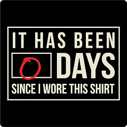Zero Days.jpg