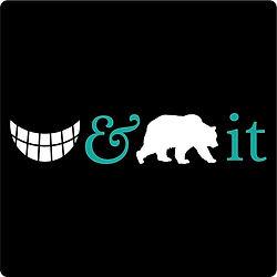 Grin and Bear It.jpg