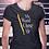 My Wand Chose Me Fun Teacher Unisex T-Shirt