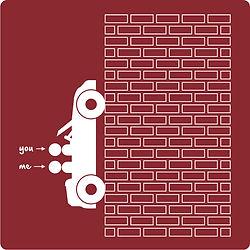 Up a Wall.jpg
