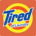 Tired.jpg