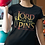 Lord of the Pins Funny Bowling T-Shirt