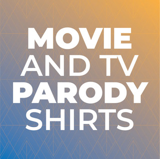 Movie TV Parody Shirts.jpg