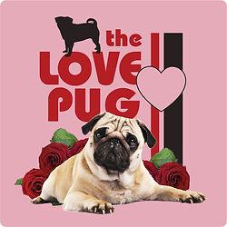 Love Pug.jpg