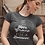 And then I saw His grace, now I'm a believer. Fun Christian T-Shirt