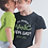 Just another Manic Mom Day Funny Mom T-Shirt