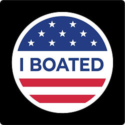 I Boated.jpg
