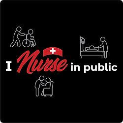Nurse in Public.jpg