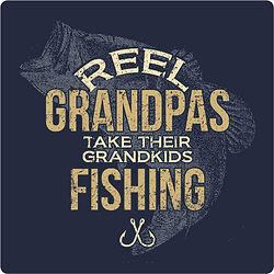 Reel Grandpas.jpg