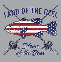 Fish America Bass.png