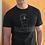 Funny Death Star T-Shirt