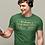 Thumbnail: Paradise City Funny Song Lyric Unisex T-Shirt