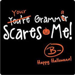 Your Grammar.jpg