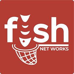 Fish Net Works.jpg