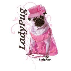 LadyPug.jpg