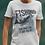 Good Things Come To Those Who Bait, Fun Fishing T-Shirt