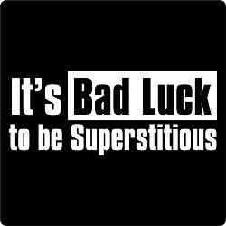 Bad Luck.jpg