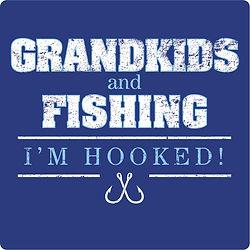 Grandkids and Fishing.jpg