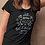 All You Need Is Scrubs Funny Nurse Unisex T-Shirt