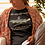 She Liked Pina Coladas Funny Wicked Witch Women's T-shirt
