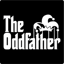 Oddfather.png