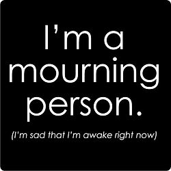 Mourning Person.jpg