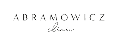 TRANSPARENTlogo_wersja_podstawowa.png