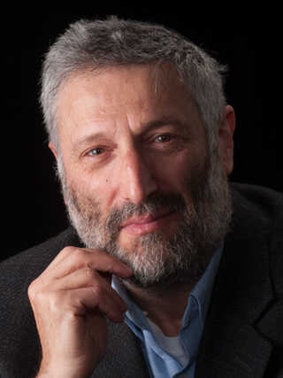 David A. Brent, MD