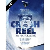 The Crash Reel Movie