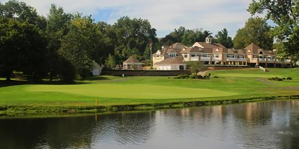 Inaugural UNTOLD Foundation Golf Tournament