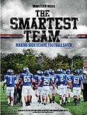 SMARTEST Team Movie