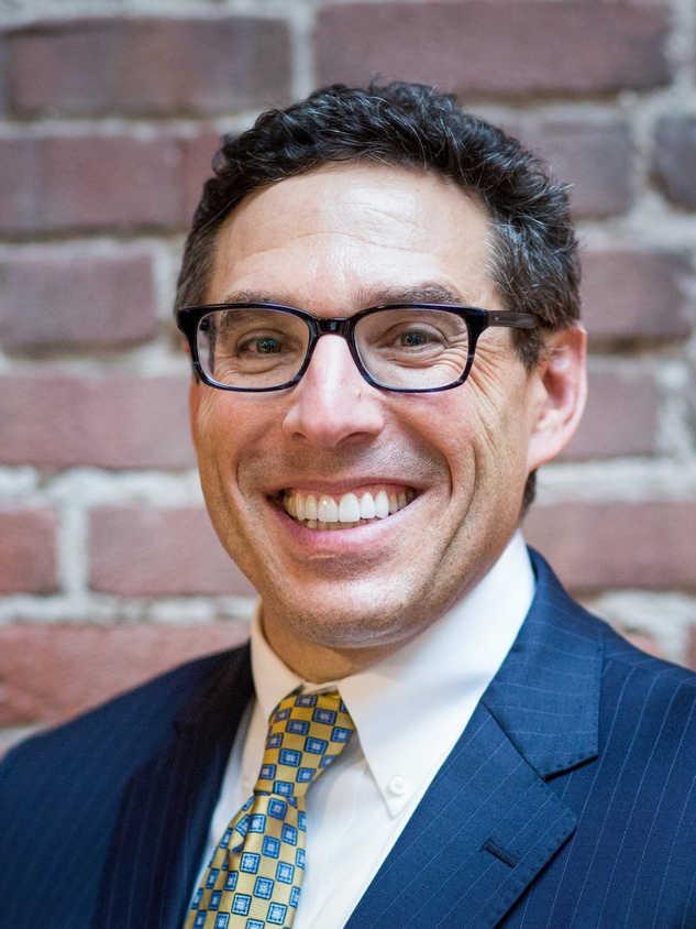 Adam Simon, PhD